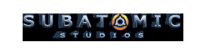 Subatomic Studios
