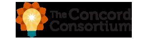 The Concord Consortium