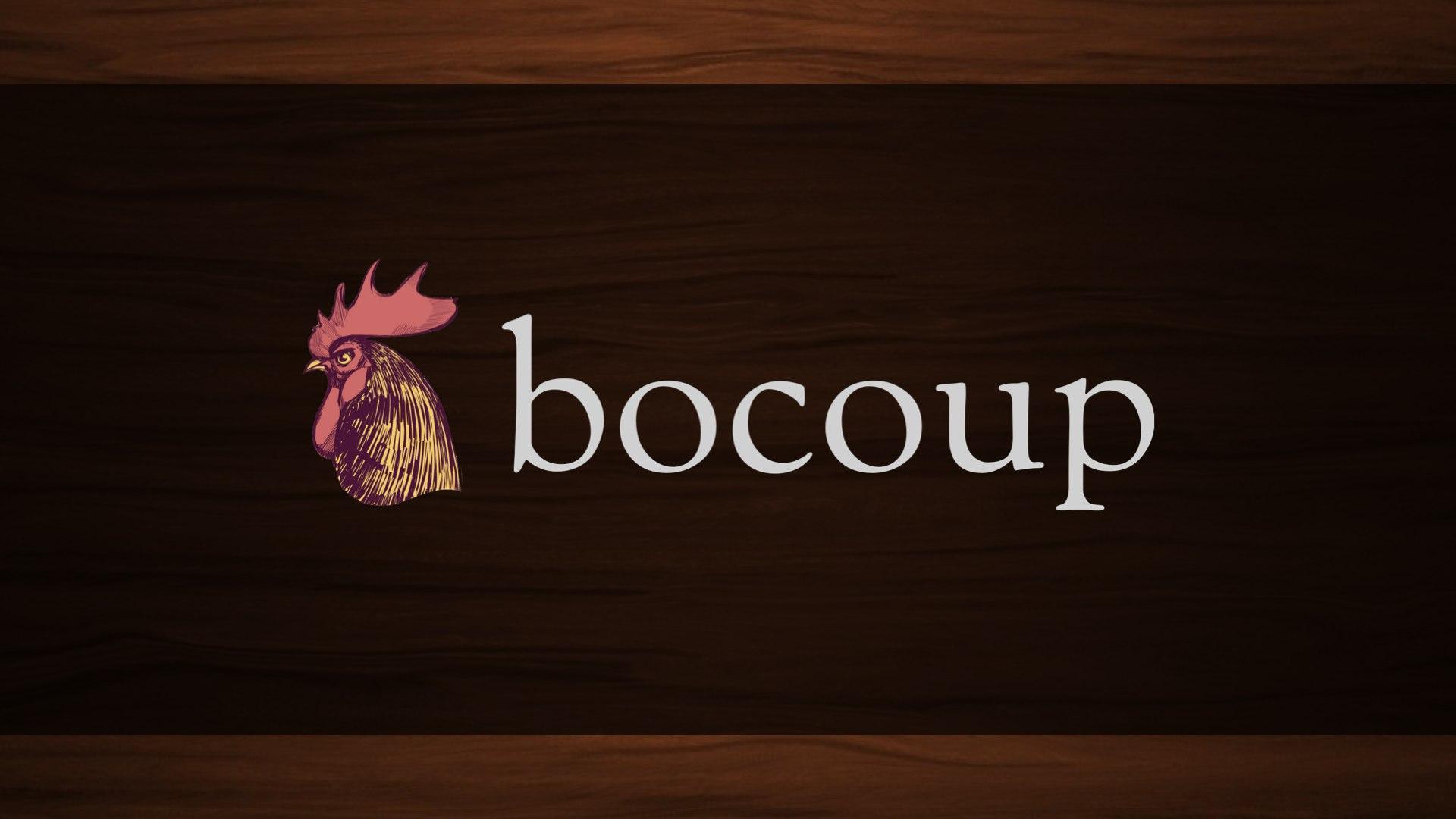 Bocoup